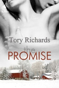 tory richards thepromise