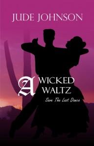 wicked waltz ecover