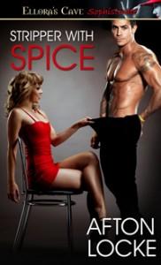 1_10 Spice200x329