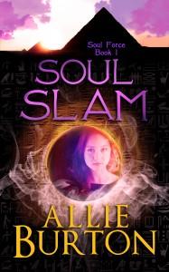 1_14 Cover_Soul Slam Final