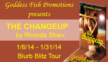 1_17 BBT The Changeup Banner copy