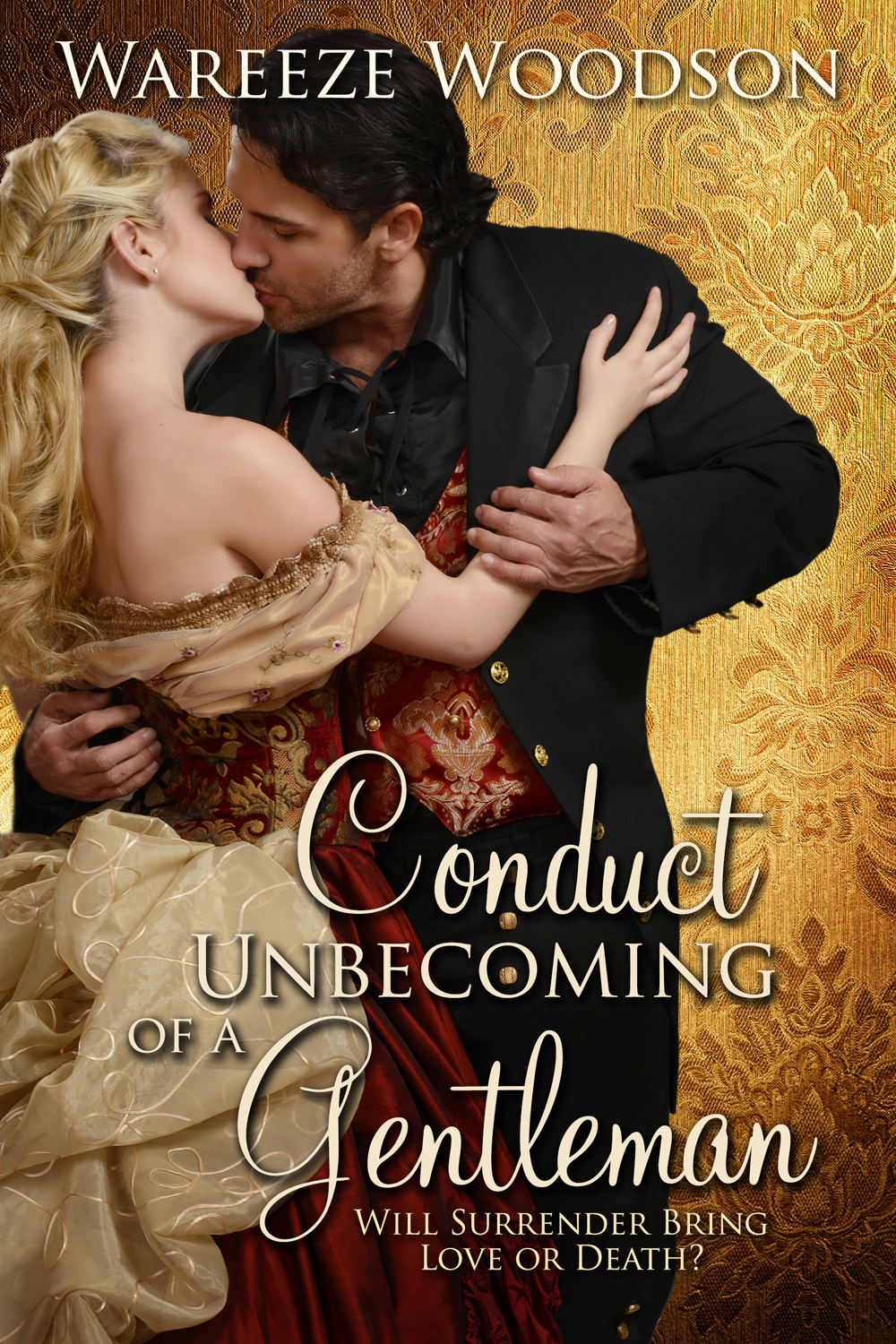 1_20 conduct Cover_Conduct Unbecoming of a Gentleman