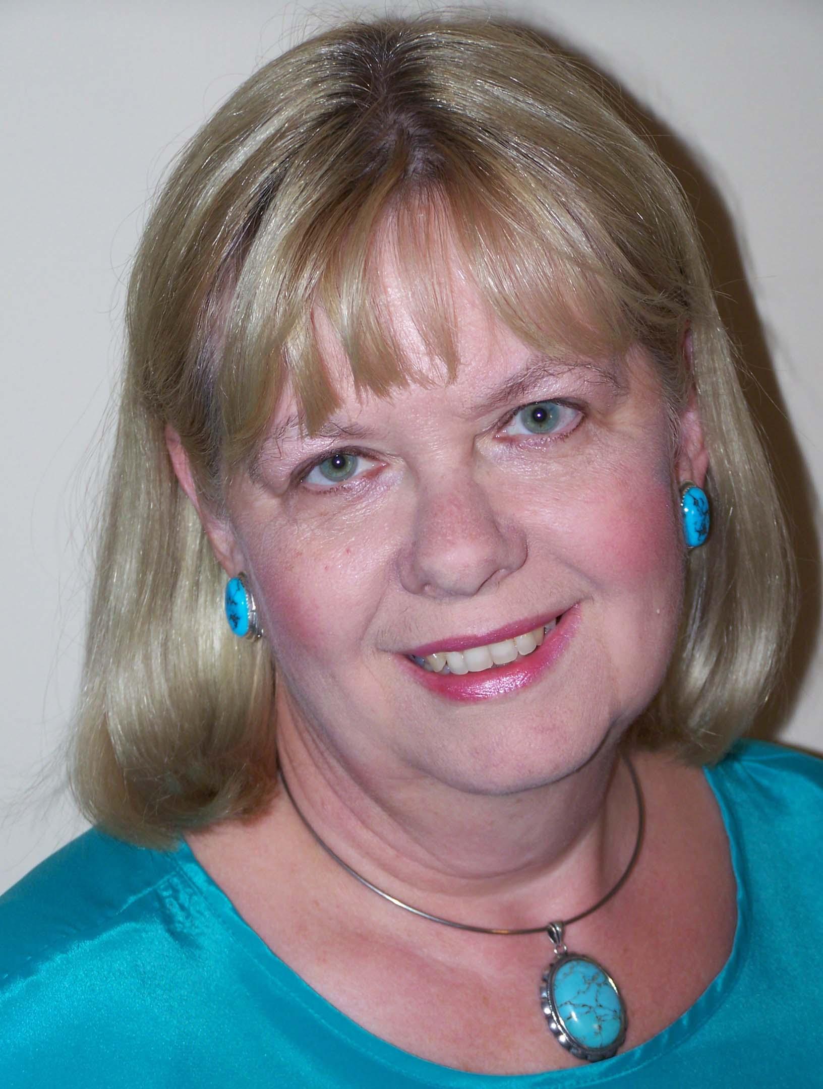 1_21 nun Author Pic