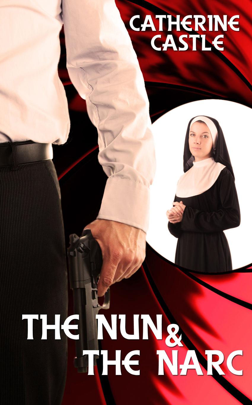 1_21 nun Cover_TheNunAndTheNarc