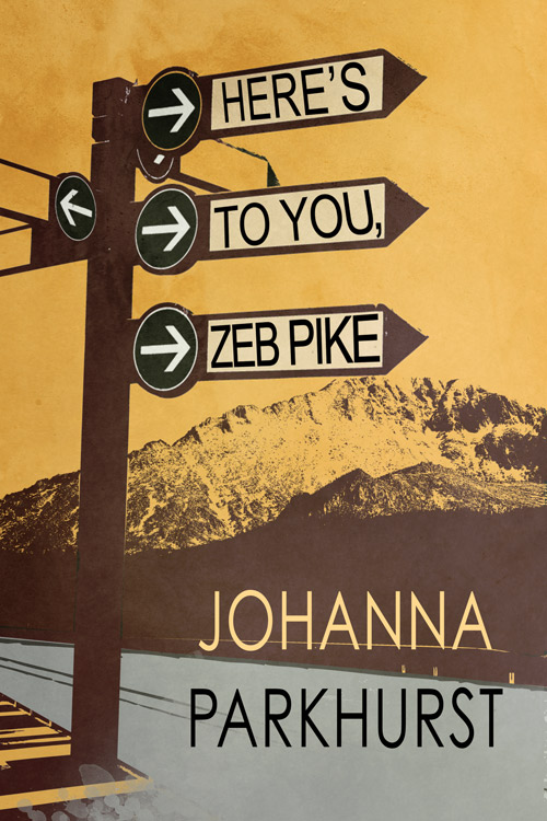 1_22 Cover_HeresToYouZebPike