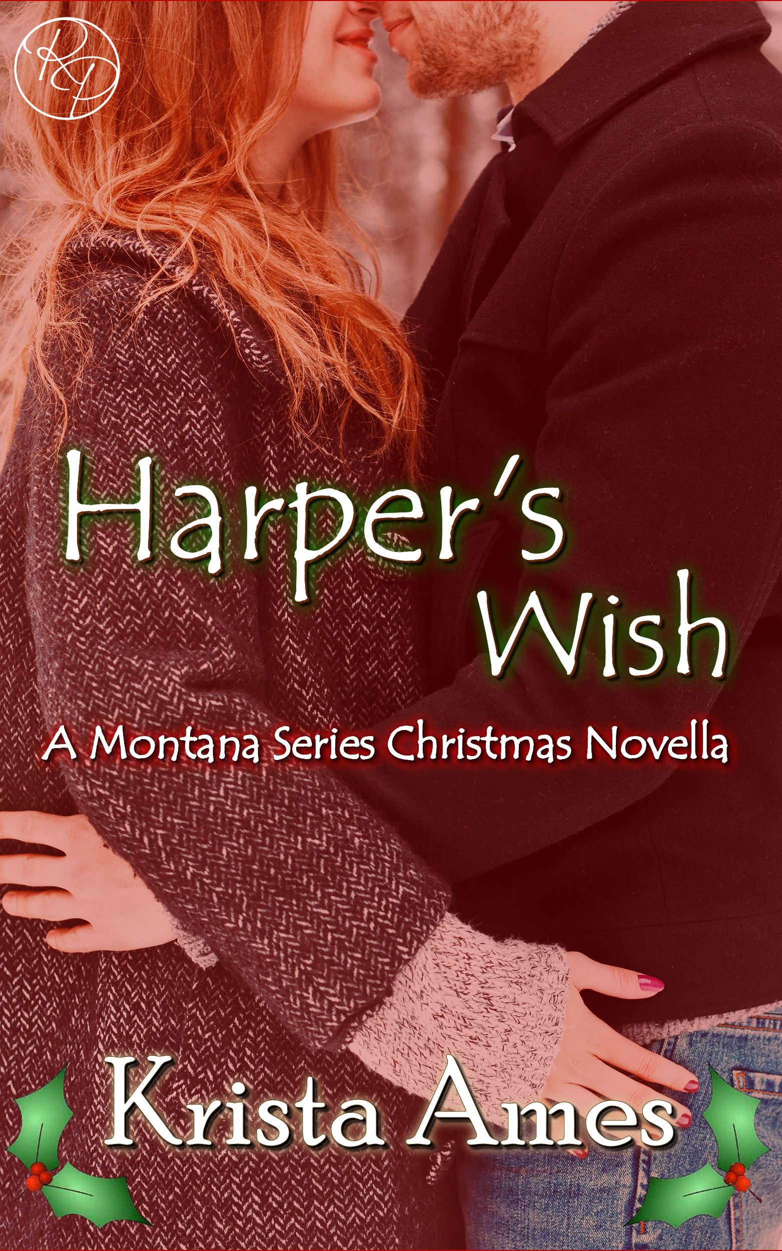 1_22 HarpersWish_Cover5