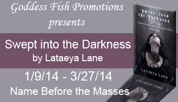 1_23 NBtM Swept Into the Darkness Banner copy