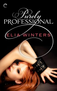 1_24 Elia winters book cover