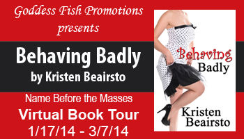 1_24 VBT_BehavingBadly_Banner