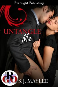 1_28 Untangle Me