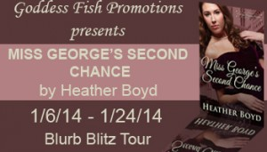1_7 BBT MISS GEORGES SECOND CHANCE BANNER copy