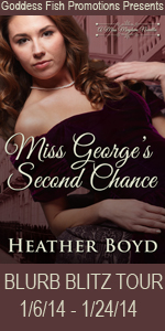 1_7 BBT MISS GEORGES SECOND CHANCE BOOK COVER BANNER copy
