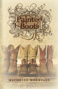 1_9 Cover_PaintedBoots