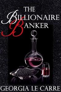 Cover_TheBillionaireBanker