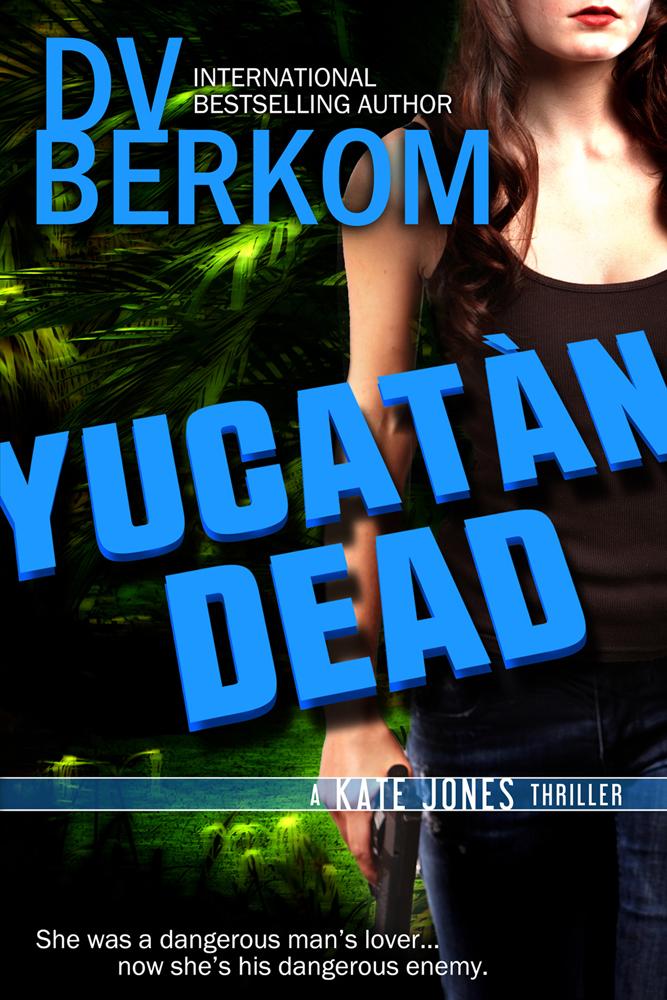 Cover_YucatanDead