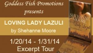 ET Loving Lady Lazuli Banner copy