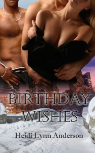 2_10 Cover_BirthdayWishes