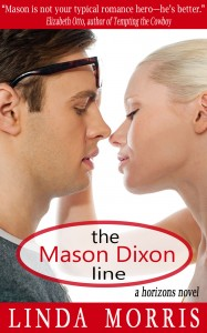 2_10 Cover_TheMasonDixonLine