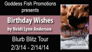 2_10 VBT_BirthdayWishes_Banner