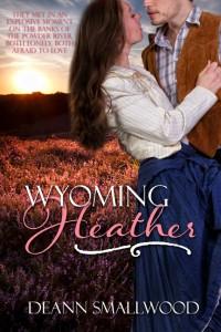 2_12 MEDIA KIT Final Wyoming Heather 72 dpi - Copy