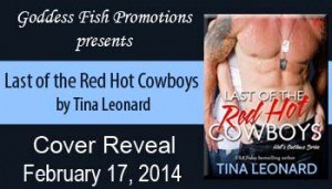 2_17 CR_LastOfTheRedHotCowboys_FinalBanner