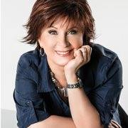 2_25 Janet Evanovich_Photo