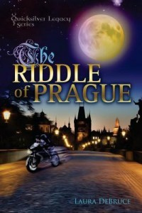 2_28 Cover_TheRiddleOfPragueGR