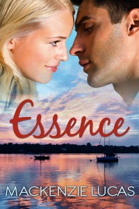 2_3 Cover_Essence