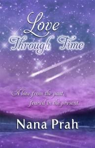 2_4 Cover_Love Through Time