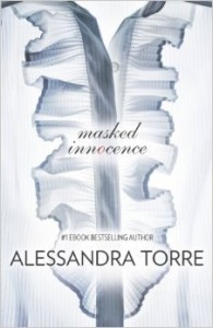 Alessandra-Torre-Masked-Innocence