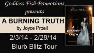 BBT A Burning Truth Banner copy