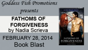 Book Blast Fathoms of Forgiveness Banner copy