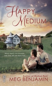 Cover_HappyMedium