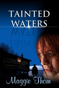 Cover_TaintedWaters
