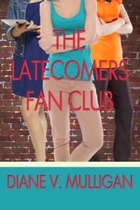 Cover_latecomers fan club