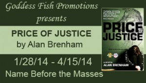 NBtM Price of Justice Banner copy