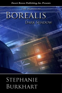 0Cover_DarkShadow