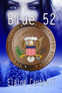 3_10 Cover_Blue52