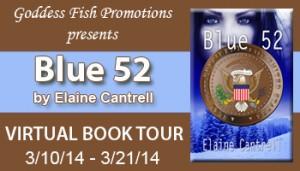 3_10 VBT_Blue52_Banner