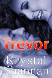 3_13 trevor Cover_Trevor