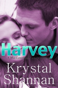 3_17 Cover_Harvey