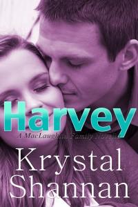 3_17 Cover_Harvey