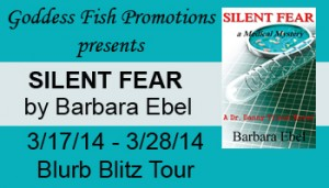 3_25 BBT Silent Fear Banner copy