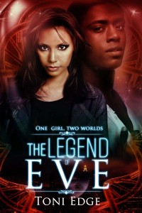 3_5 Cover_Legend of Eve