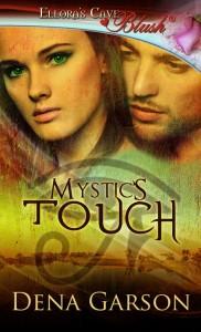 4_4 mysticstouch_msr