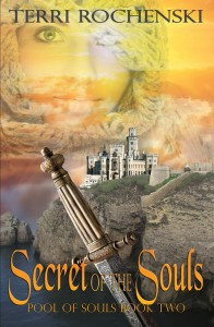 4_8 secret of the souls cover reveal