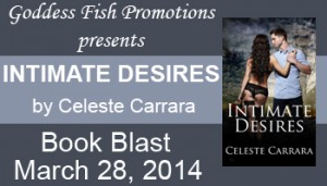 MBB Intimate Desires Banner copy