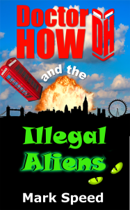 MEDIA KIT Illegal Aliens