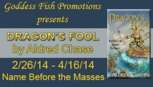 NBtM Dragons Fool Banner copy