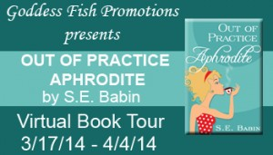 VBT Out of Practice Aphrodite Banner copy